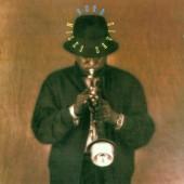 Miles Davis - Aura (Edice 2000)