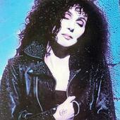 Cher - Cher (Edice 2000)