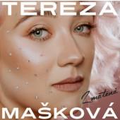 Tereza Mašková - Zmatená (2020)
