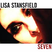 Lisa Stansfield - Seven - 180 gr. Vinyl