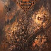 Inquisition - Nefarious Dismal Orations (Reedice 2015)