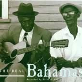 Various Artists - Bahamas: The Real Bahamas