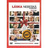 Film/Romantický - Láska nebeská /Pošetka