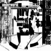 Underworld - Dubnobasswithmyheadman/Reedice