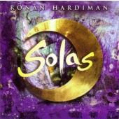 Ronan Hardiman - Solas