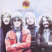 Barclay James Harvest - Everyone Is Everybody Else (Remastered 2003)