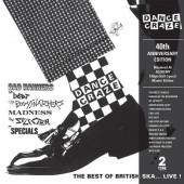 Various Artists - Dance Craze (RSD 2020) - Vinyl