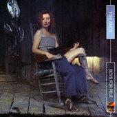Tori Amos - Boys For Pele (Special Edition 1997)