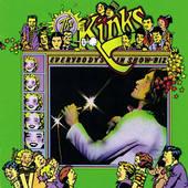 Kinks - Everybody's In Show-Biz (Remastered)
