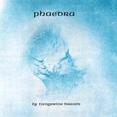 Tangerine Dream - Phaedra (Remastered)