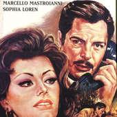 Film/Romantický - Manželství po italsku