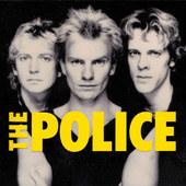 Police - Police