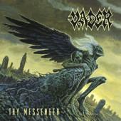 Vader - Thy Messenger (EP, 2019)
