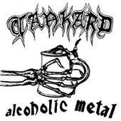 Tankard - Alcoholic Metal / Heavy Metal Vanguard