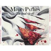 Monty Python - Final Rip Off (1987)