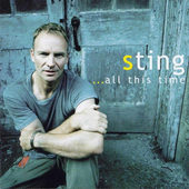 Sting - All This Time (2001)