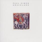 Paul Simon - Graceland (2011 Remaster)