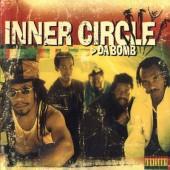 Inner Circle - Da Bomb (1996)