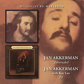 Jan Akkerman - Tabernakel / Eli (Remastered 2015)