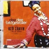 Dee Dee Bridgewater - Red Earth