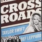 Def Leppard - CMT CROSSROADS