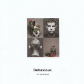 Pet Shop Boys - Behaviour (Remastered 2009)