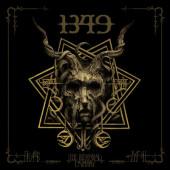 1349 - Infernal Pathway (2019) - Vinyl