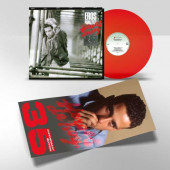 Eros Ramazzotti - Héroes De Hoy (35th Anniversary Edition, 2021) - Vinyl Coloured