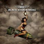 Black Star Riders - Killer Instinct (2015)