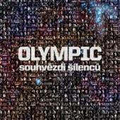 Olympic - Souhvězdí šílenců (2013)