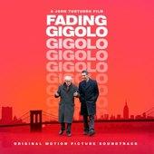 Soundtrack - Fading Gigolo