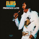 Elvis Presley - Promised Land (Limited Edition 2021) - 180 gr. Vinyl
