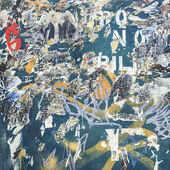 Thirdstory - Cold Heart (2018) - Vinyl