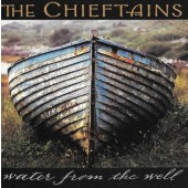 Chieftains - Water From The Well (2000)