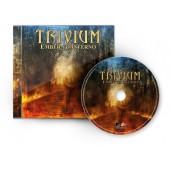 Trivium - Ember To Inferno (Edice 2016)