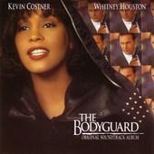 Soundtrack - Bodyguard/Osobní Strážce (OST)