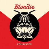 Blondie - Pollinator (2017)