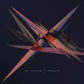 Jon Hopkins - Immunity (2013) – 180 gr. Vinyl