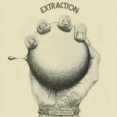 Gary Wright - Extraction (Edice 2003)