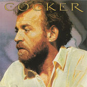 Joe Cocker - Cocker (1986)