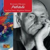 Bohumil Hrabal/Sidonová, Somr - Pábitelé