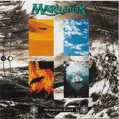 Marillion - Seasons End (Edice 2000)
