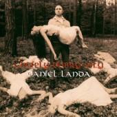 Daniel Landa - Chcíply dobrý víly (Reedice 2018) - Vinyl