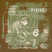 Pixies - Doolittle (Edice 2004)