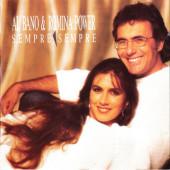 Al Bano & Romina Power - Sempre Sempre (Edice 2004)