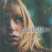 Jane Birkin - Jane Birkin (2008)