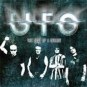 UFO - Best Of A Decade (2010)
