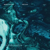 Spiritbox - Eternal Blue / (2021) - Limited Vinyl