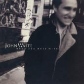 John Waite - When You Were Mine (Reedice 2020)
