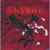 Škwor - Vyvolenej (Reedice 2013)